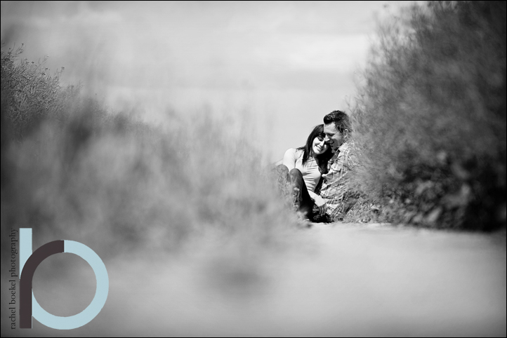 Taressa+Shawn_engagement_4912.bw