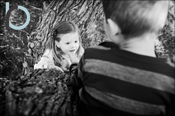 johnsonfamily_9794-bw