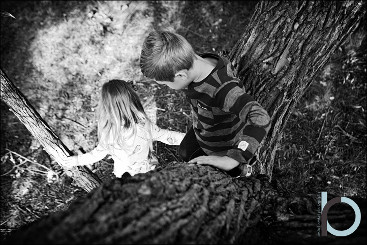 johnsonfamily_9804-bw