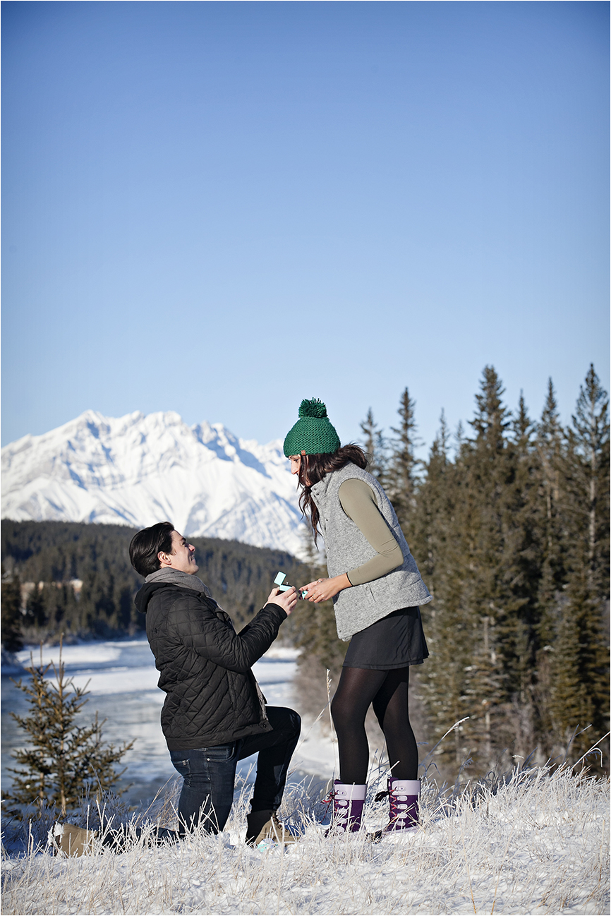 madi serpico, griff whalen,  madi serpico and griff whalen engagement, NFLer engaement, professional triathlete, from the ground up film, plant based athletes, Canmore Alberta photographer, canmore alberta surprise engagement, canadian rocky mountains destination photographer, canadian rocky mountains engagement session, banff alberta engagement photography, banff alberta destination photographer, calgary alberta photographer, triiit photography, triathlons in alberta, lifestyle photographer, alberta lifestyle photographer, real life photography, authentic photography , alberta adventure photographer