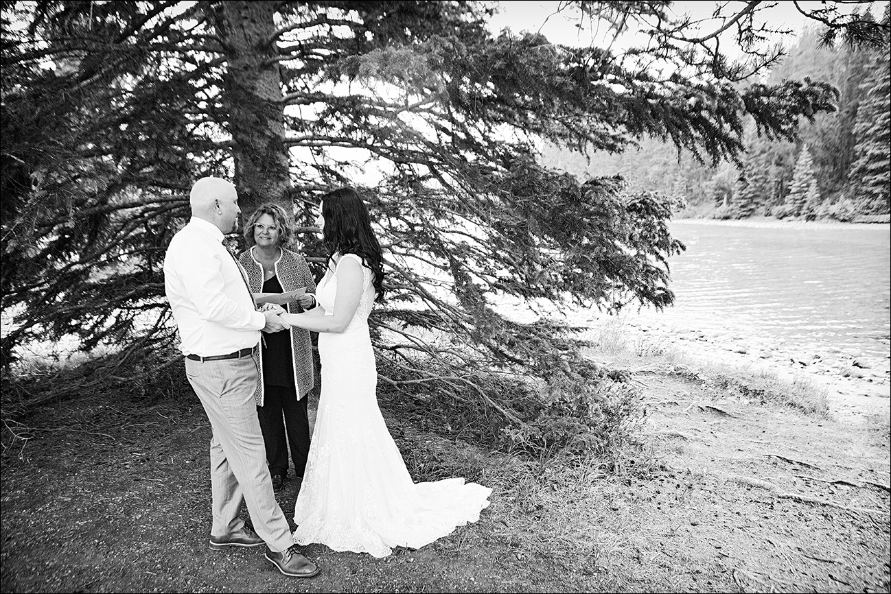 Kirstee+Danny_2749.bw