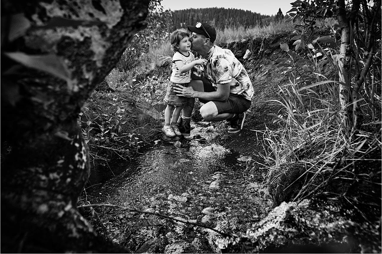 Canmore Alberta Photographer